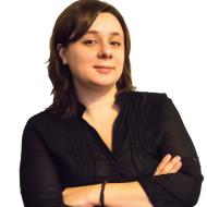 Elisa Uccellatori