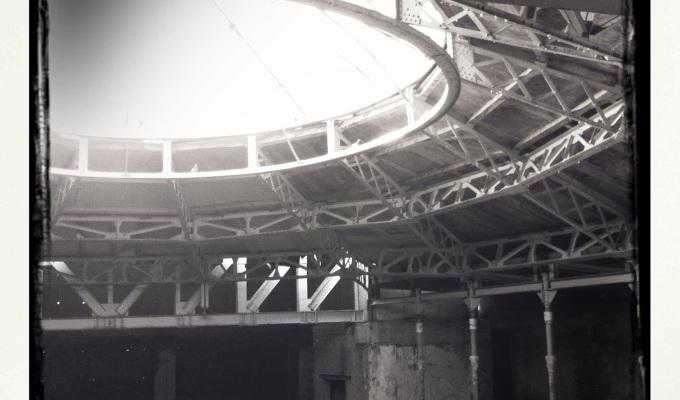 Trasformare il Teatro Verdi in un nuovo spazio per lacultura