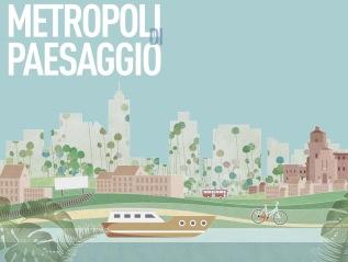 Metropoli di Paesaggio