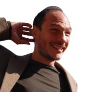 Sergio Fortini