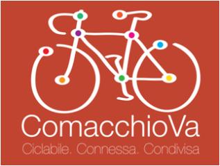 ComacchioVa