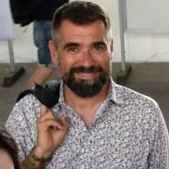 Luca Lanzoni