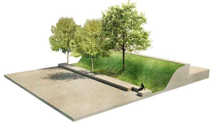 Accessibilità e spazi urbani per ilMEIS