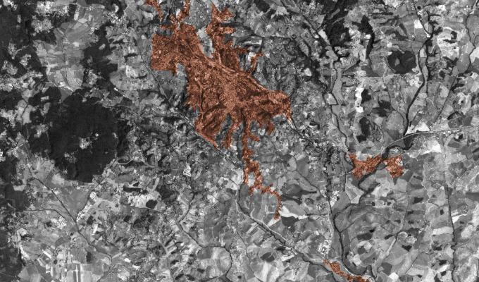 CoheSIon / Connessioni e infrastrutture sociali tra le periferie diSiena