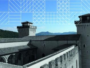 La Rocca dei Mondi: una città nella città – una città a lato di unacittà