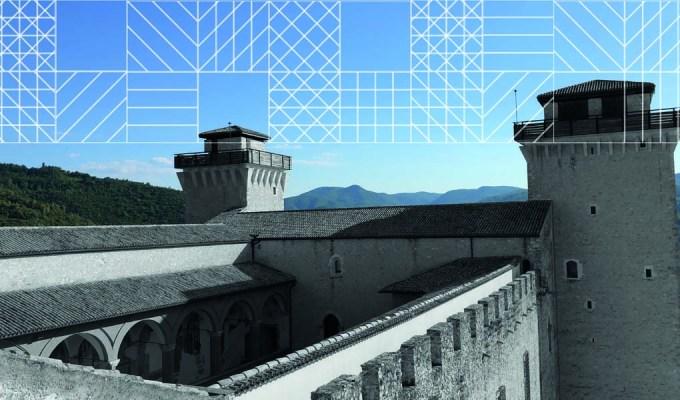 La Rocca dei Mondi: una città nellacittà